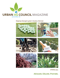 UACmag_spring2021_current